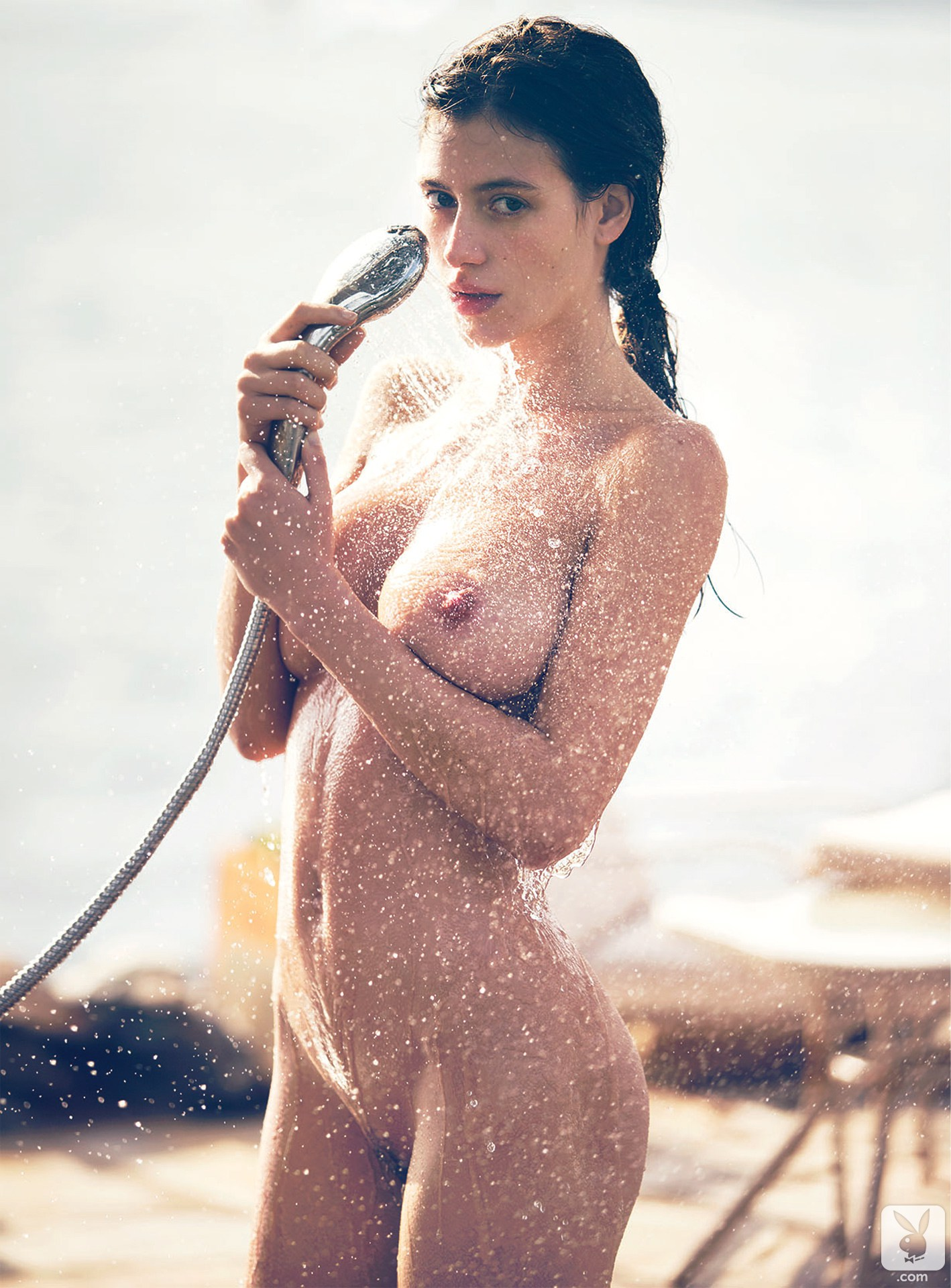 Alejandra-Guilmant-by-David-Bellemere-1