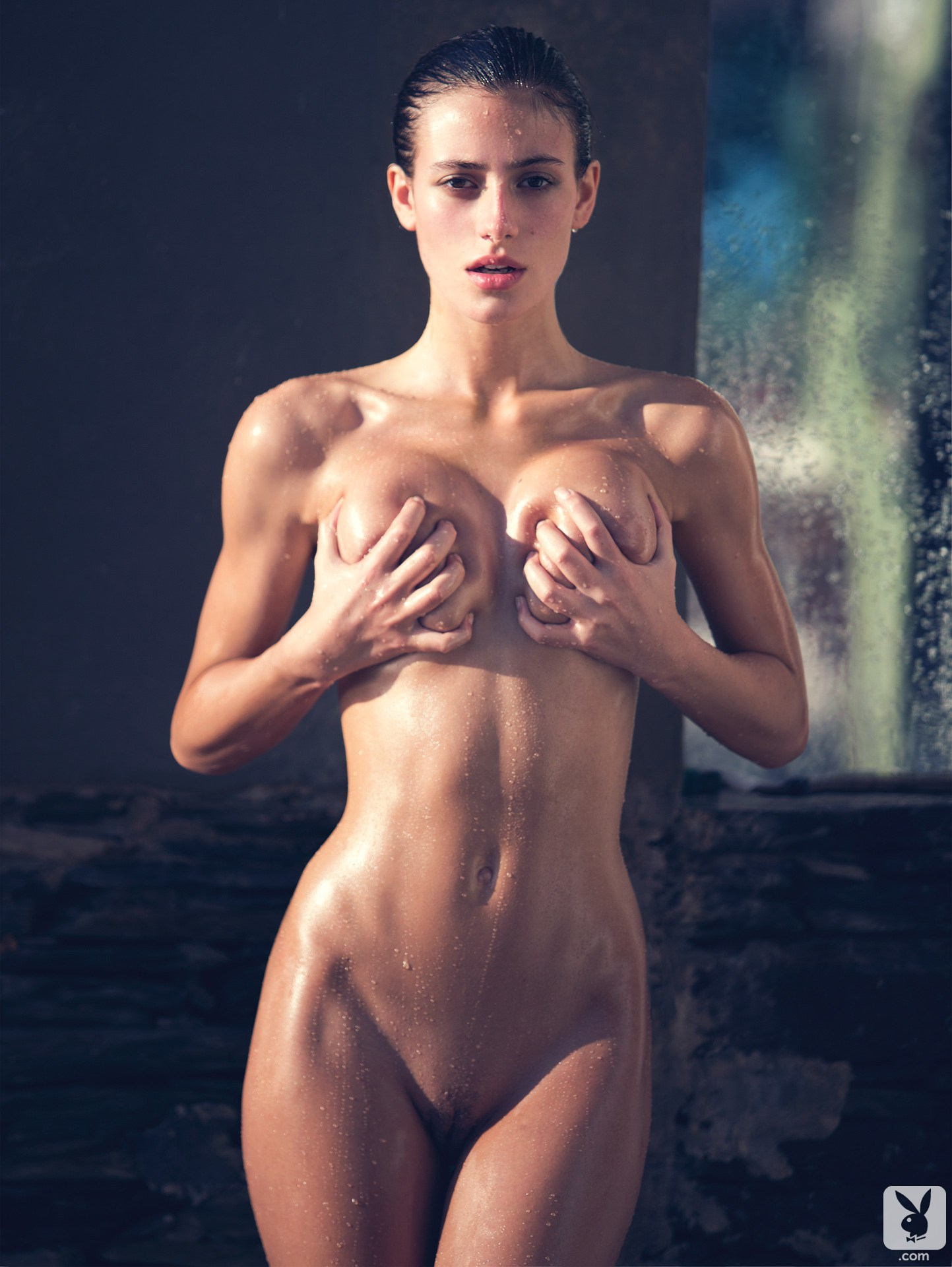 Alejandra-Guilmant-by-David-Bellemere-2