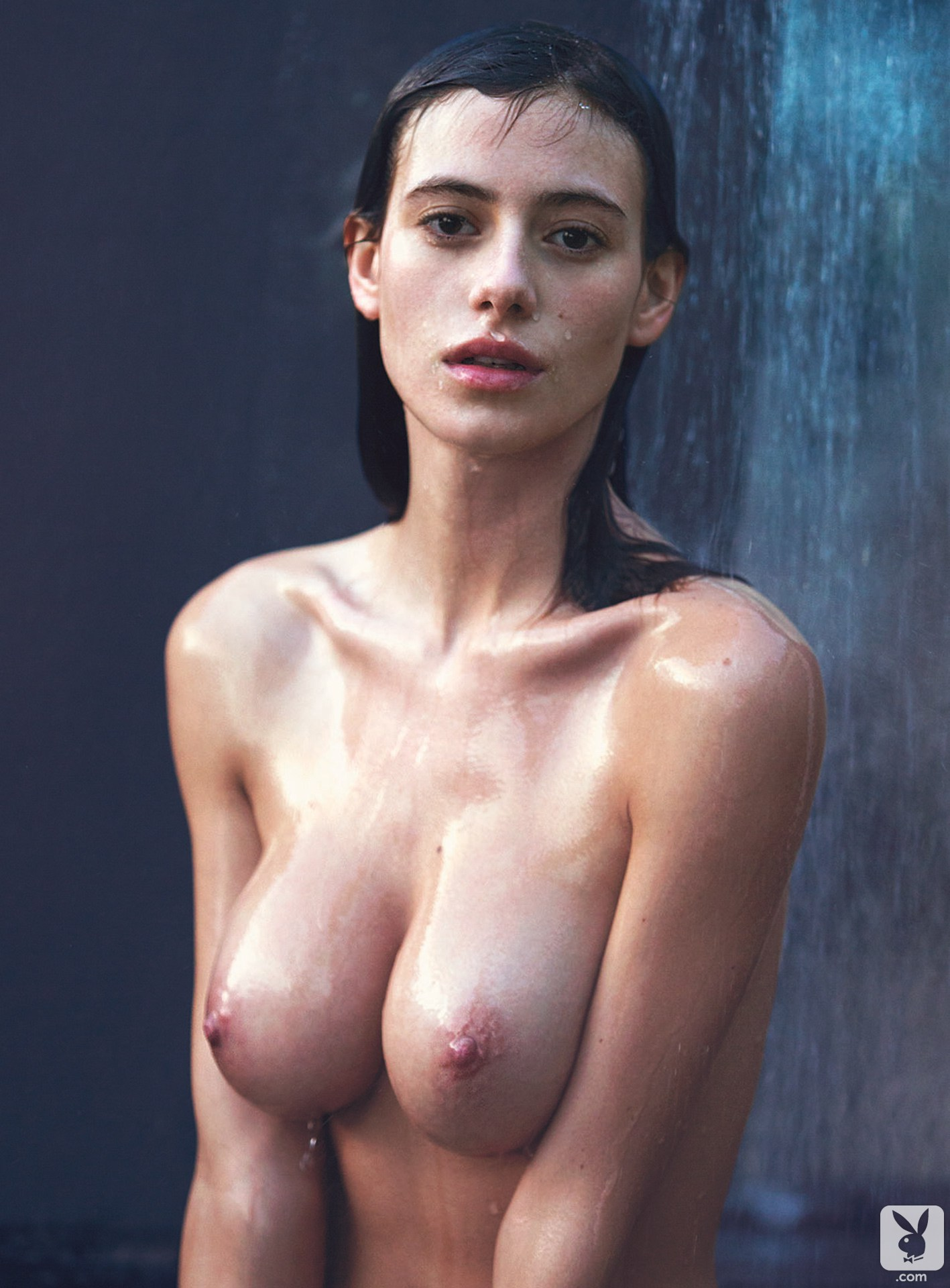 Alejandra-Guilmant-by-David-Bellemere-3