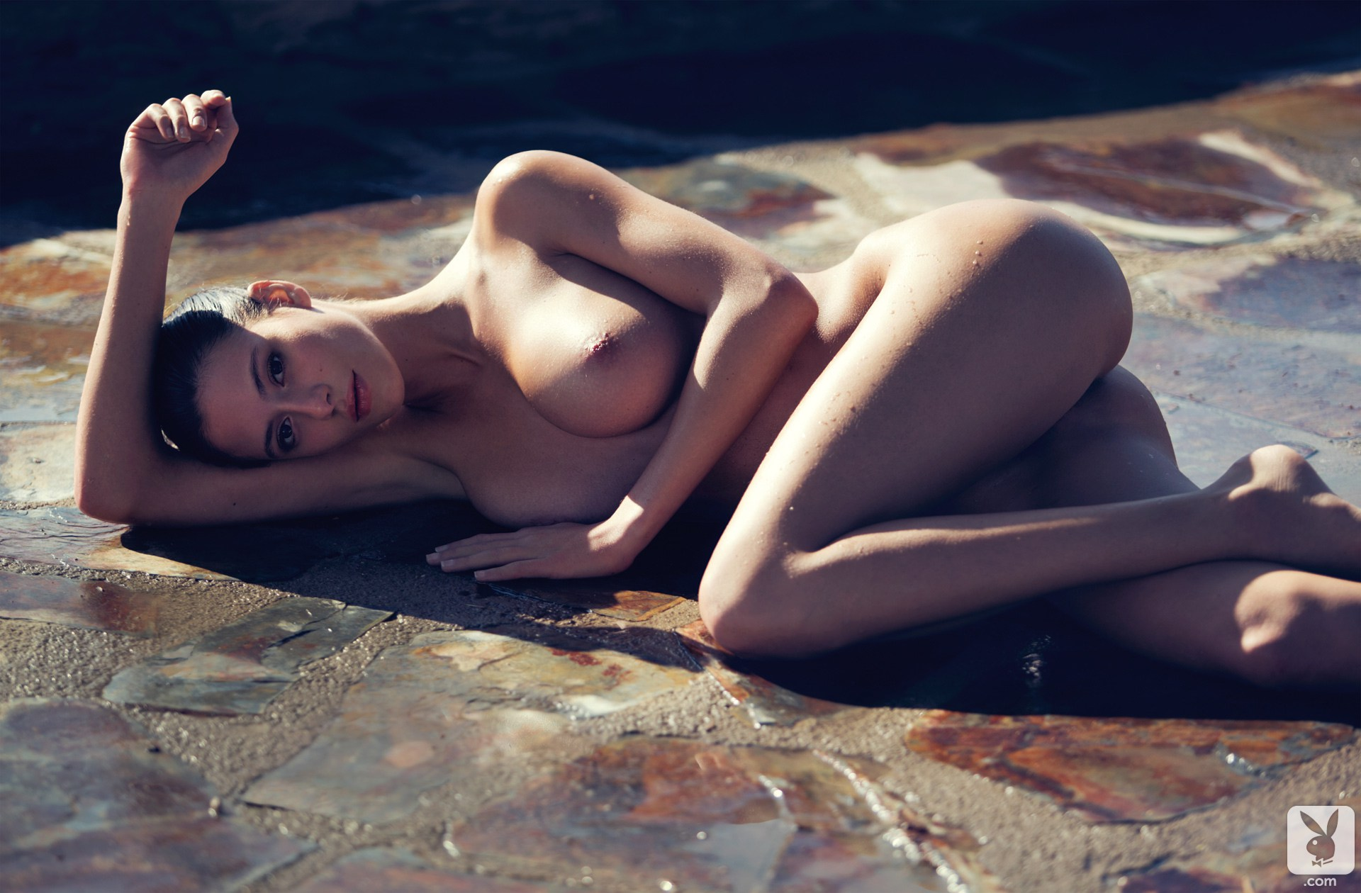 Alejandra-Guilmant-by-David-Bellemere-4