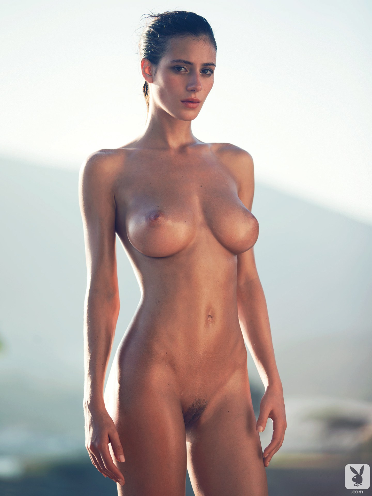 Alejandra-Guilmant-by-David-Bellemere-6