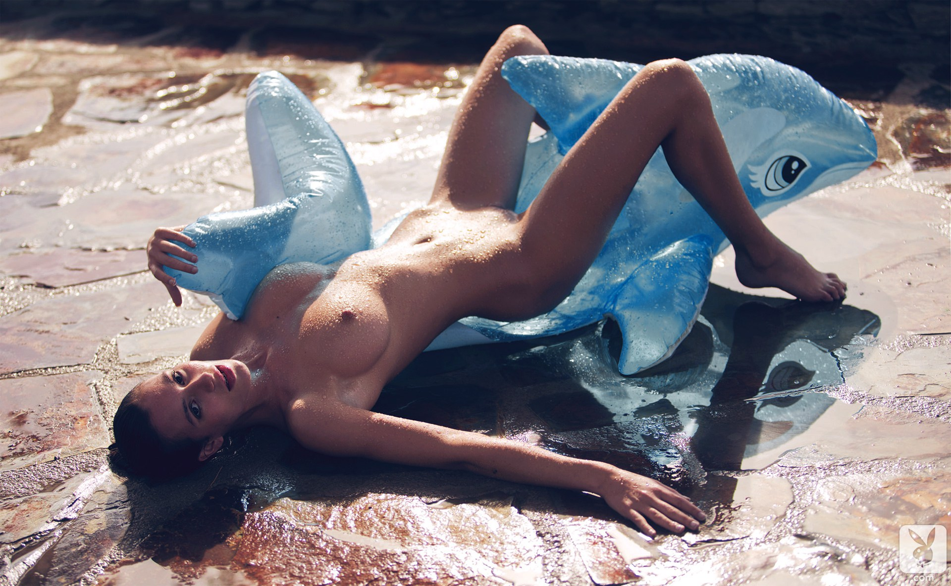 Alejandra-Guilmant-by-David-Bellemere-7