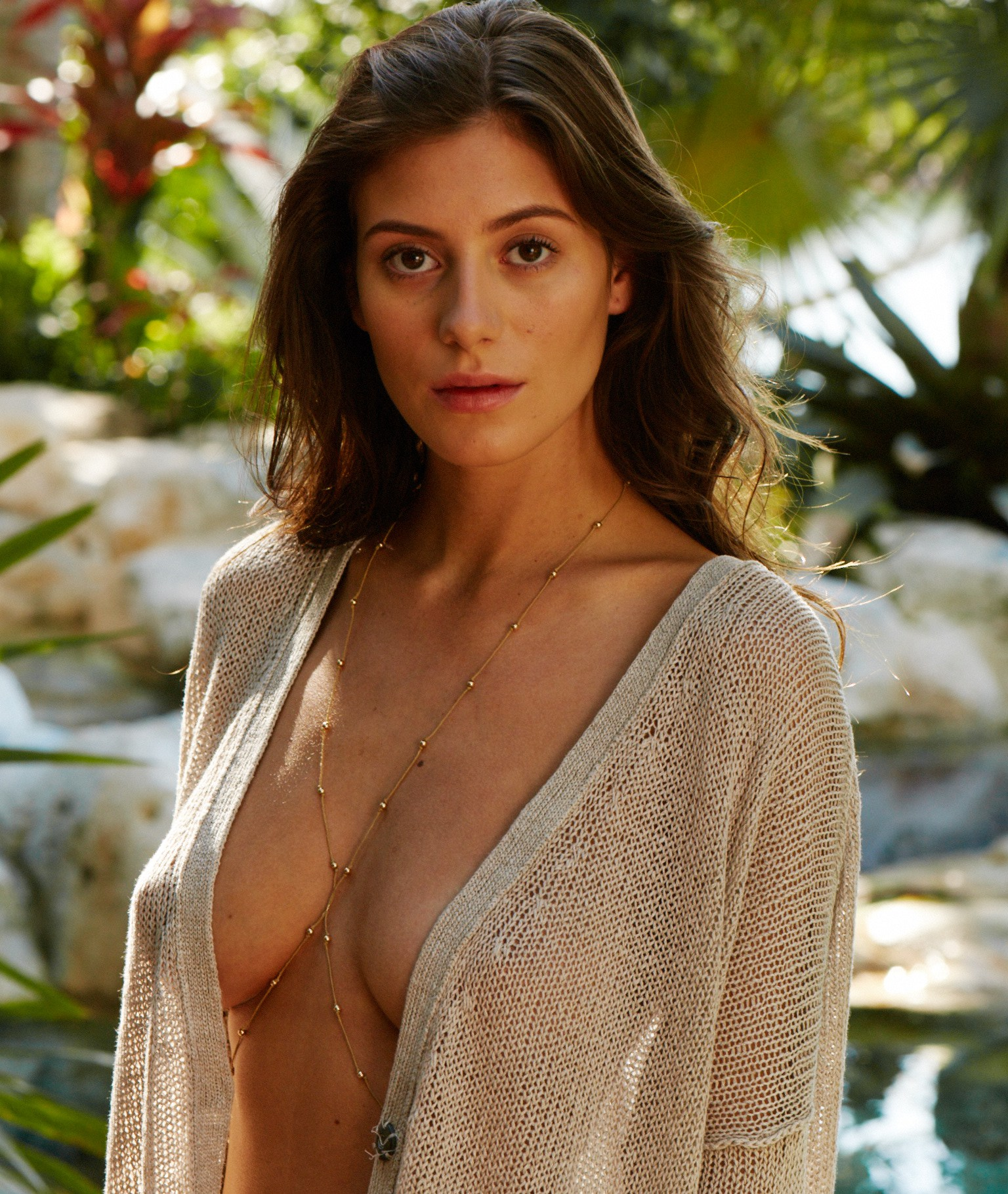 Alejandra Guilmant Nude Nude Photos 100